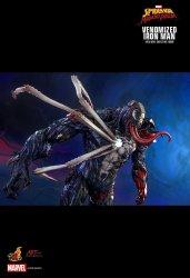 HT_Venom_Ironman_20.jpg