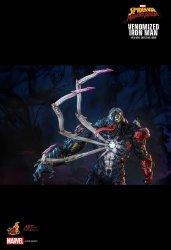HT_Venom_Ironman_21.jpg