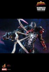 HT_Venom_Ironman_22.jpg