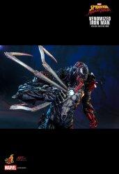 HT_Venom_Ironman_23.jpg