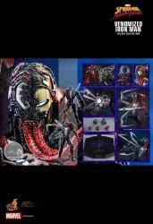HT_Venom_Ironman_24.jpg