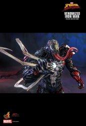 HT_Venom_Ironman_14.jpg
