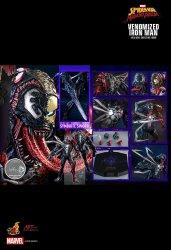 HT_Venom_Ironman_25.jpg