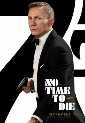 no_time_to_die_ver20.jpg