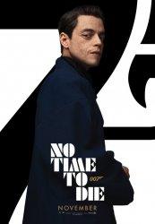 no_time_to_die_ver21.jpg