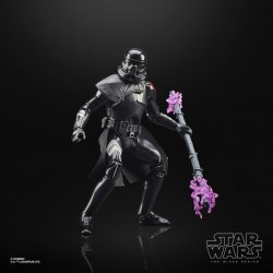 STAR WARS THE BLACK SERIES 6-INCH GAMING GREATS ELECTROSTAFF PURGE TROOPER Figure - oop (1).jpg