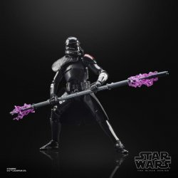 STAR WARS THE BLACK SERIES 6-INCH GAMING GREATS ELECTROSTAFF PURGE TROOPER Figure - oop (4).jpg