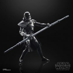 STAR WARS THE BLACK SERIES 6-INCH GAMING GREATS ELECTROSTAFF PURGE TROOPER Figure - oop (6).jpg