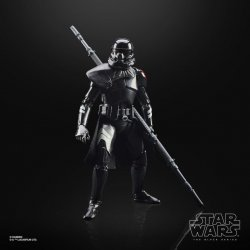 STAR WARS THE BLACK SERIES 6-INCH GAMING GREATS ELECTROSTAFF PURGE TROOPER Figure - oop (9).jpg