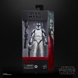 STAR WARS THE BLACK SERIES 6-INCH PHASE I CLONE TROOPER LIEUTENANT Figure - in pck (1).jpg
