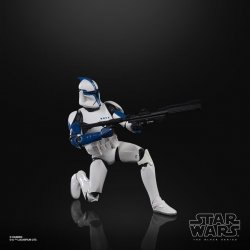 STAR WARS THE BLACK SERIES 6-INCH PHASE I CLONE TROOPER LIEUTENANT Figure - oop (3).jpg
