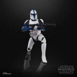 STAR WARS THE BLACK SERIES 6-INCH PHASE I CLONE TROOPER LIEUTENANT Figure - oop (5).jpg