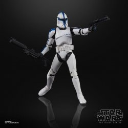 STAR WARS THE BLACK SERIES 6-INCH PHASE I CLONE TROOPER LIEUTENANT Figure - oop (8).jpg