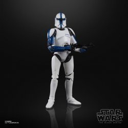 STAR WARS THE BLACK SERIES 6-INCH PHASE I CLONE TROOPER LIEUTENANT Figure - oop (9).jpg