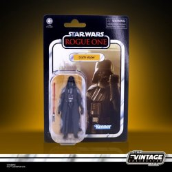 STAR WARS THE VINTAGE COLLECTION 3.75-INCH DARTH VADER Figure - in pck.jpg