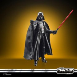 STAR WARS THE VINTAGE COLLECTION 3.75-INCH DARTH VADER Figure - oop (2).jpg