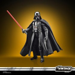 STAR WARS THE VINTAGE COLLECTION 3.75-INCH DARTH VADER Figure - oop (4).jpg
