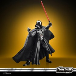 STAR WARS THE VINTAGE COLLECTION 3.75-INCH DARTH VADER Figure - oop (5).jpg
