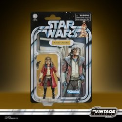 STAR WARS THE VINTAGE COLLECTION 3.75-INCH HONDO OHNAKA Figure - in pck.jpg