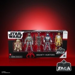 STAR WARS CELEBRATE THE SAGA 3.75-INCH BOUNTY HUNTERS Figure 5-Pack - in pck.jpg