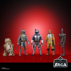 STAR WARS CELEBRATE THE SAGA 3.75-INCH BOUNTY HUNTERS Figure 5-Pack - oop (1).jpg