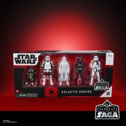 STAR WARS CELEBRATE THE SAGA 3.75-INCH GALACTIC EMPIRE Figure 5-Pack - in pck.jpg