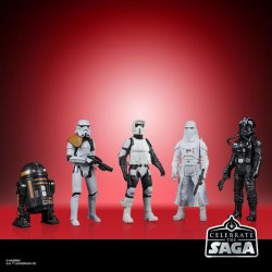 STAR WARS CELEBRATE THE SAGA 3.75-INCH GALACTIC EMPIRE Figure 5-Pack - oop (1).jpg