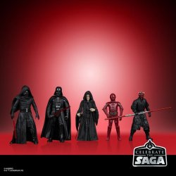 STAR WARS CELEBRATE THE SAGA 3.75-INCH SITH Figure 5-Pack - oop (1).jpg