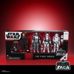 STAR WARS CELEBRATE THE SAGA 3.75-INCH THE FIRST ORDER Figure 6-Pack - in pck.jpg