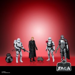 STAR WARS CELEBRATE THE SAGA 3.75-INCH THE FIRST ORDER Figure 6-Pack - oop (1).jpg