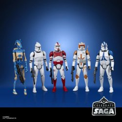 STAR WARS CELEBRATE THE SAGA 3.75-INCH GALACTIC REPUBLIC Figure 5-Pack - oop (1).jpg