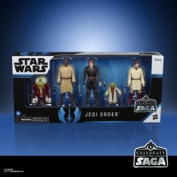 STAR WARS CELEBRATE THE SAGA 3.75-INCH JEDI ORDER Figure 5-Pack - in pck.jpg