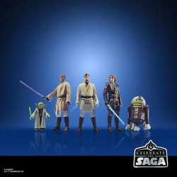 STAR WARS CELEBRATE THE SAGA 3.75-INCH JEDI ORDER Figure 5-Pack - oop (1).jpg