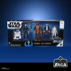 STAR WARS CELEBRATE THE SAGA 3.75-INCH REBEL ALLIANCE Figure 5-Pack - in pck.jpg
