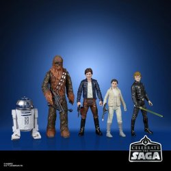 STAR WARS CELEBRATE THE SAGA 3.75-INCH REBEL ALLIANCE Figure 5-Pack - oop (1).jpg