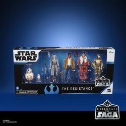 STAR WARS CELEBRATE THE SAGA 3.75-INCH THE RESISTANCE Figure 6-Pack - in pck.jpg