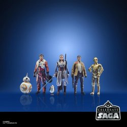 STAR WARS CELEBRATE THE SAGA 3.75-INCH THE RESISTANCE Figure 6-Pack - oop (1).jpg