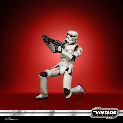 STAR WARS THE VINTAGE COLLECTION CARBONIZED COLLECTION 3.75-INCH REMNANT TROOPER oop 4.jpg
