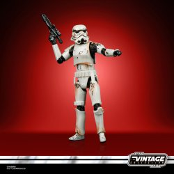 STAR WARS THE VINTAGE COLLECTION CARBONIZED COLLECTION 3.75-INCH REMNANT TROOPER opp 7.jpg