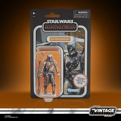STAR WARS THE VINTAGE COLLECTION CARBONIZED COLLECTION 3.75-INCH THE MANDALORIAN - in pck.jpg
