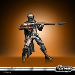 STAR WARS THE VINTAGE COLLECTION CARBONIZED COLLECTION 3.75-INCH THE MANDALORIAN - oop6.jpg