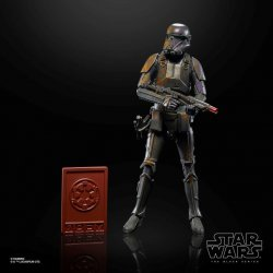 STAR WARS THE BLACK SERIES CREDIT COLLECTION 6-INCH DEATH TROOPER Figure - oop 2.jpg