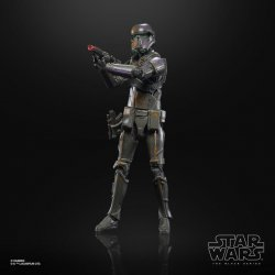 STAR WARS THE BLACK SERIES CREDIT COLLECTION 6-INCH DEATH TROOPER Figure - oop 3.jpg