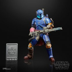 STAR WARS THE BLACK SERIES CREDIT COLLECTION 6-INCH HEAVY INFANTRY Figure - oop 5.jpg