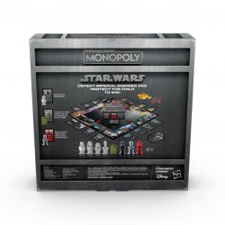 MONOPOLY STAR WARS THE MANDALORIAN Edition in pck.jpg