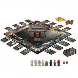 MONOPOLY STAR WARS THE MANDALORIAN Edition oop.jpg