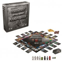 MONOPOLY STAR WARS THE MANDALORIAN Edition.jpg