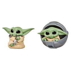 STAR WARS THE BOUNTY COLLECTION SERIES 2, THE CHILD 2.2-inch Collectibles, 2-Packs oop 1.jpg