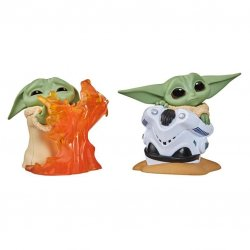 STAR WARS THE BOUNTY COLLECTION SERIES 2, THE CHILD 2.2-inch Collectibles, 2-Packs oop 2.jpg