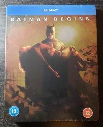 BatmanBegins_1_reduced.jpg